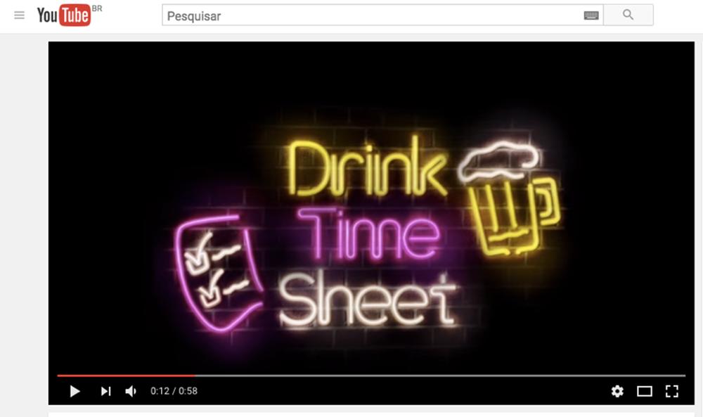 drink-sheet-jwt