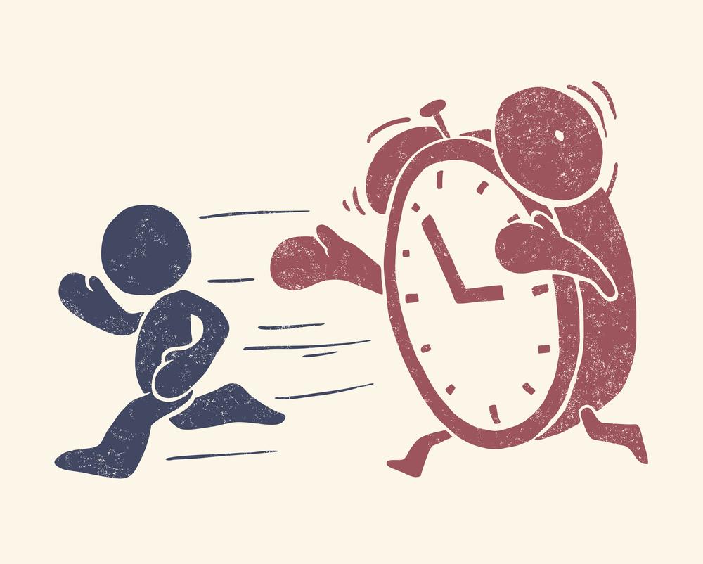 gestão-do-tempo-1